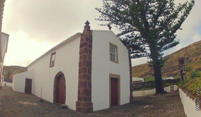 Casa do Norte – Santa Maria